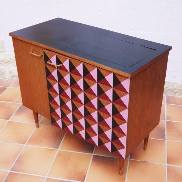 meuble de couture avec les meilleures collections d 39 images. Black Bedroom Furniture Sets. Home Design Ideas