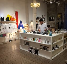 L'Artisan Studio (Life Store) – Peinture mobilier