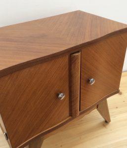 restauration-chevet-meuble-ancien-4