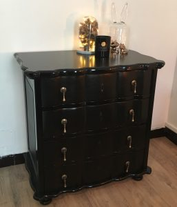 commode-arbalete-relooking-2