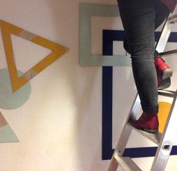 Atelier collectif – Make it Marseille