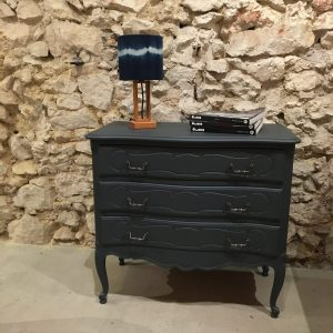 relooking-commode-marseille-9