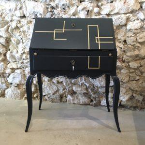 relooking-meuble-secretaire-marseille-10